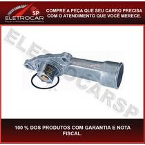 Valvula Termostatica Fiat Stilo 1.8 8v 03 A 08