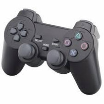Joystick Inalambrico Playstation 2 Ps2 Oferta