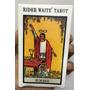 Cartas Tarot Rider