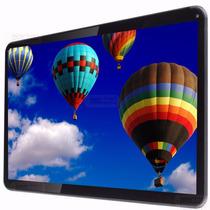 Tablet Android Pc 10 .1 Quadcore 3d Doble Camara Wifi 1gb