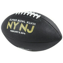 Pelota Balón Futbol Americano Wilson Varios Modelos - Olivos