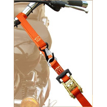 Guardián /2 \ Por 8\ Para Trabajo Pesado De Motocicletas