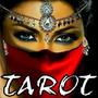 Tarot Tirada Videncia Trabajos De Magia Blanca 1 Preg Gratis