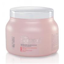 Issue Baño Crema Almendras/max Nutrition X 480 Gs