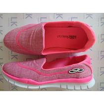 Zapatillas Olympicuss