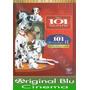 Pack 101 Dálmatas 1 Y 2 - Dvd Original - Almagro - Fac. C