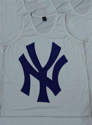 Camiseta Regata Masculina Personalizada !! - R  35 5ae17d8baab