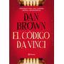 El Código Da Vinci (nueva Edición) - Dan Brown - Planeta