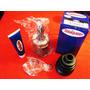 Copa Caja Optra Aut 06/10 Titanium 24x34