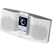 Bose Sounddock Xt Gris Completamente Nuevo