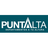 Desarrollo Punta Alta