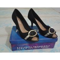 Zapatos Piccadilly Nuevos