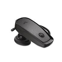 Auricular Manos Libres Bluetooth Original Mot.- Hk115 Mobo