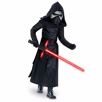 Disfraz Star Wars Kylo Ren - Original!
