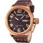 Relógio Magnum Soviet Masculino Ma33399m