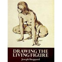 Dibujando La Figura Estar (dover Anatomía Para Los Artistas)