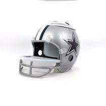 Cascos Botaneros Nfl Dallas Cowboys Vaqueros Mn4