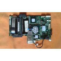 Tarjeta Madre Para Laptop Siragon Sl6130