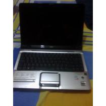 Lapto Hp Pavilon Dv 2000 Para Repuesto