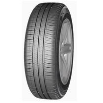 Pneu Aro 15 195/60 R15 88h Energy Xm2 Michelin
