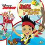 Jake Y Los Piratas De Nunca Jamás - Música