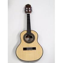 Cavaquinho Contemporanea Luthier