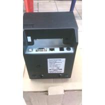 Impresora Yentepos Para Agencia De Loterias Y Seniat