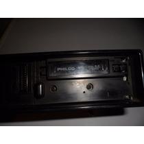 Stereo Con Cassette Para Auto Leer Descripcion