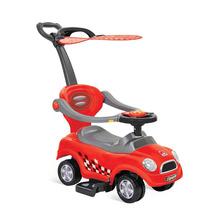 Brinquedo Carrinho Sport Passeio Criança De 1 A 3 Anos Idade