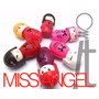 Labiales Chinita Miss Angel Mate X6 Und Mayor Y Detal