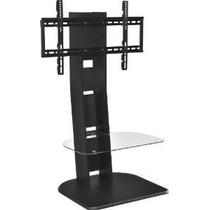 Altra Furniture Galaxy Base De Tv Con El Montaje Para Televi
