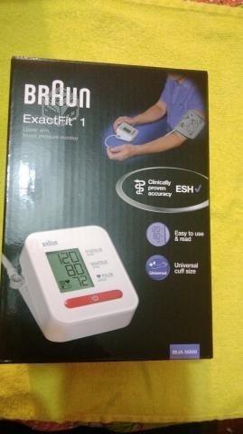 acaf2b67adea0 Maquina Para Medir Presion Arterial -   40.000 en Mercado Libre