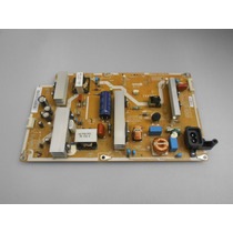 Placa Fonte Samsung Modelo:ln40d503f7 Código:bn44-00469a