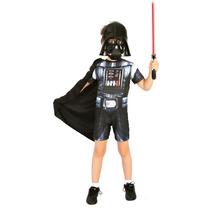 Fantasia Star Wars - Darth Vader P