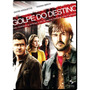 Dvd Golpe Do Destino
