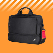 Maletín Lenovo Thinkpad Case Laptop De Hasta 15.6 4x40e77328