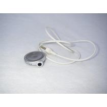Cable De Control Remoto Para Audífonos Sony Psp Mod. Psp-120