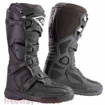 Botas Oneal Element Motocross Enduro Atv En Freeway Motos!