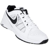 Zapatillas Nike Air Vapor Ace Tenis Hombre Mpi (originales)