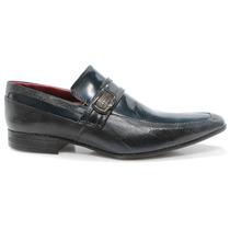 Sapato Calvest Masculino Social 1600b345 | Zariff