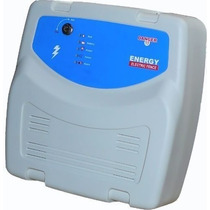 Energizador De Cerco Electrico 13 Mil Voltios Ofertasssss