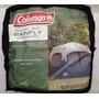 Sobretecho Rainfly Para Carpas Coleman Instant Tent 8