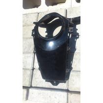 Carenagem Tampa Superior Do Tanque Combustivel Tenere250