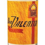 Vino Don Valentin Lacrado- 750ml