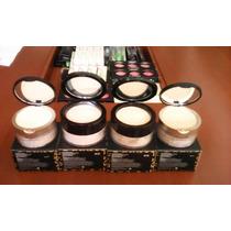 Compacto Mac Y Productos De Maquillaje Al Mayor