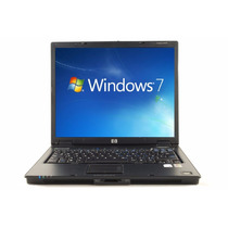 Notebook Hp Compaq 6320 1gb Frete Gratis