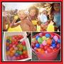 148 Bexiga / Balão De Água / Bunch Balloons Festas