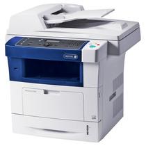 Multifuncional Xerox 3550 Cama Oficio Doble Cara Red