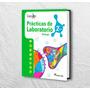 Practicas De Laboratorio Biologia 2do Año Conexos Santillana
