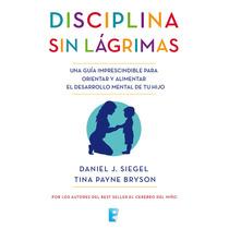 Disciplina Sin Lagrimas - Libro Dig